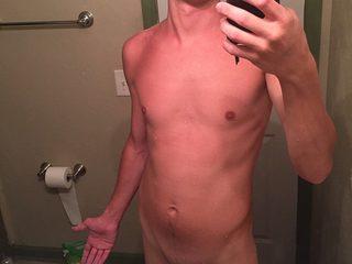 Cody Hartt