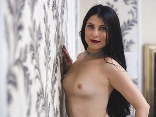 Nicolle Ryan