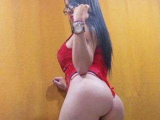 Yuvanna Ritz