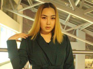 Elysa Min