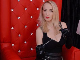 Mistress Victoriaa