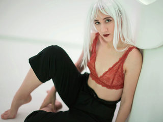 Isabella Bonnet
