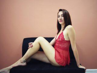 Brenda Couper