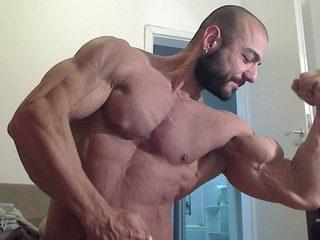 Jaco Silva