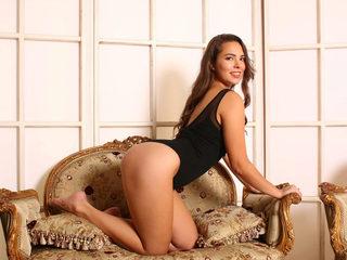 Milana Dreamy