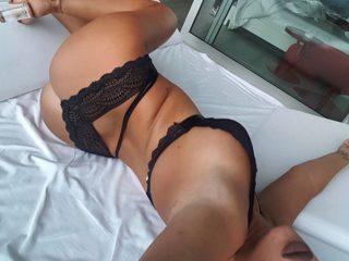 Mia Reyes