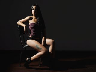Nicol Fernandez