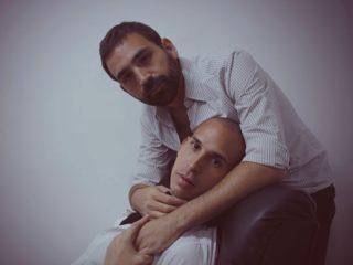 Lecoq Sexy & Gerardo W
