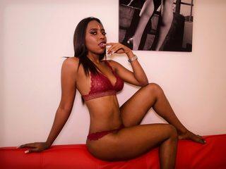 Naomi Bankss