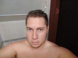 Nathan Jonnes