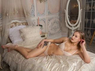 Ilona Sky