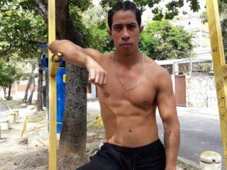 Jhosep Quintana