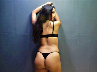 Ammy Huertas