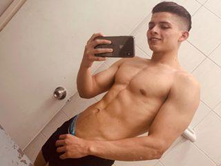 Thiago Sanz