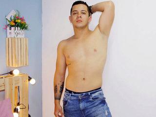 Nicholas Xx