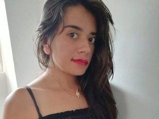 Esperanza Snake