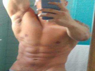Josh Mavs
