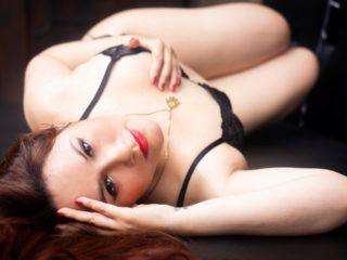 Sofia Torres