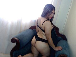 Adhara Violet