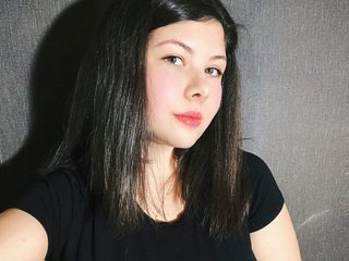 Mellisa Kline