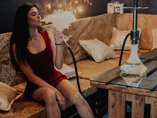 Lana Diaz