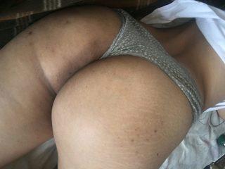 Cami Lopez