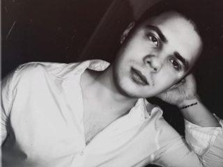 Jimmie Ricci