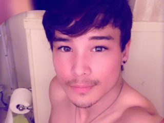 Jason Cortez