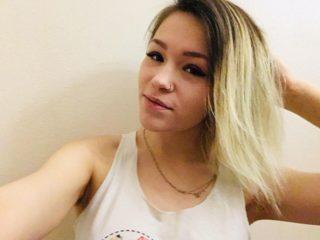 Kara May