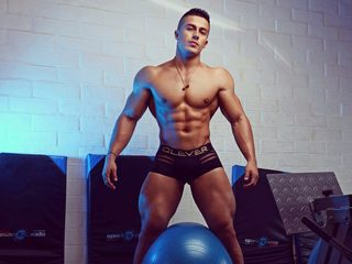 Dante Santos