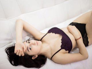 Tiffany Moonie