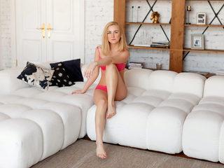 Emilia Sangria