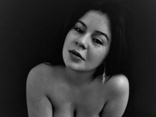 Katerin Herrera