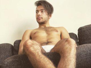 Nick Guy