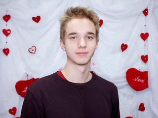 Kurt Prince