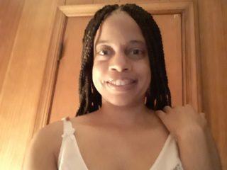 Jayla Smith