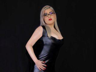 Miss Yves Noir