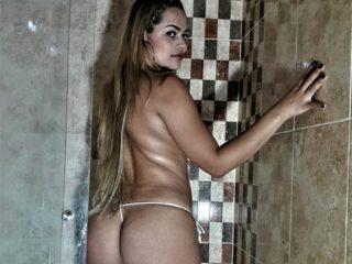 Agata Wolf