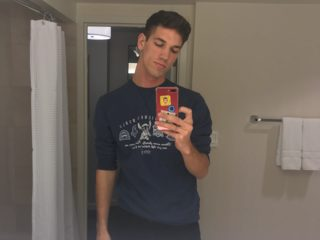 Zachary Logan
