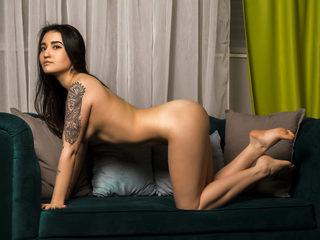 Lily Jons