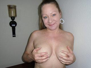 Kayla Pink
