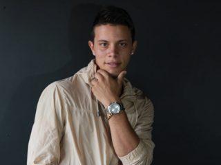 Leandro Marquez