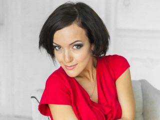 Milena Marlow