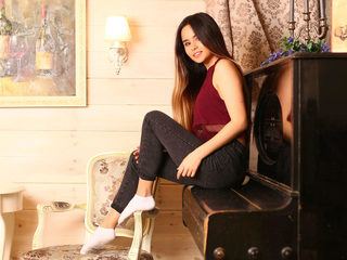 Ariana Mae