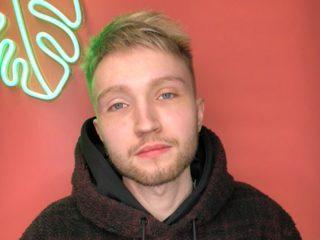 White Evan