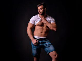 Ricky Stonee