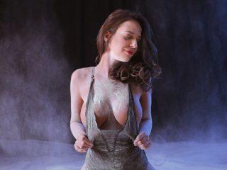 Jennifer Hill