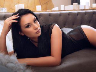 Siena Lee