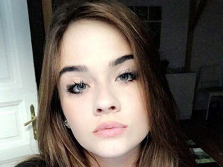 Julia Martina