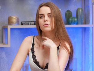 Lana Jefferson